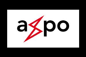 logos_aspo