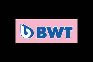 logos_bwt