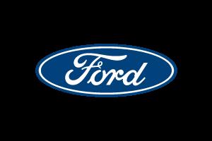 logos_ford
