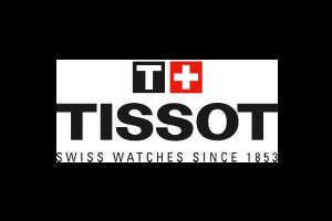 logos_tissot