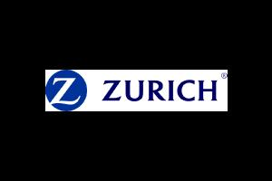 logos_zurich
