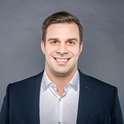 Stephan Wullschleger