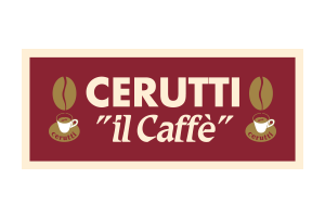 logos_cerutti
