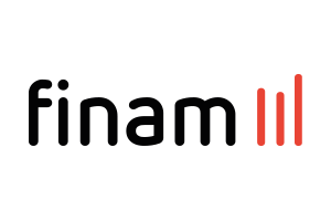 logos_finam