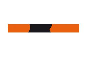 logos_antepay